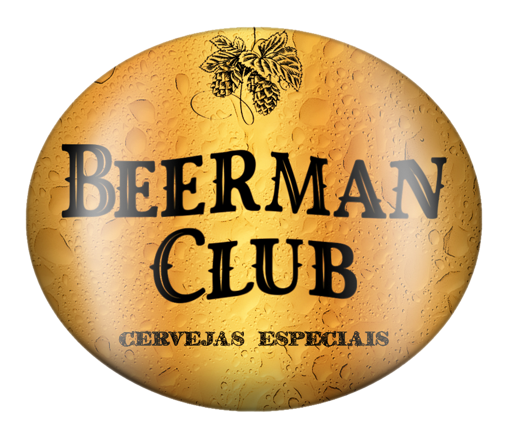 Beerman Club